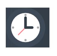 Tijd besparen door een virtual assistent
