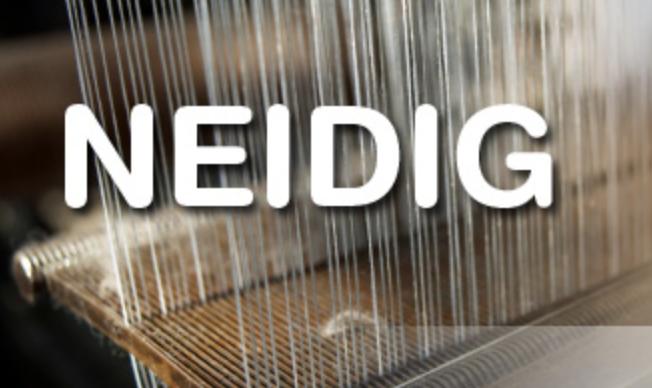 Logo Neidig